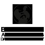 Braunstein Cask Owner Logo